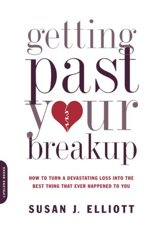 9 books that will soothe the pain of heartbreak manybooks if you want a no nonsense practical guide on how to survive a breakup this book is just the cure you need elliot gives very practical tips on how to deal fandeluxe Images