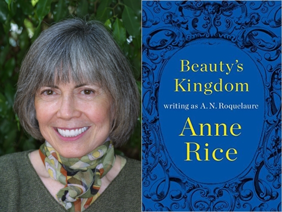 anne_rice-horz.jpg
