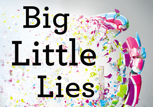 big-little-lies-hbo.jpg