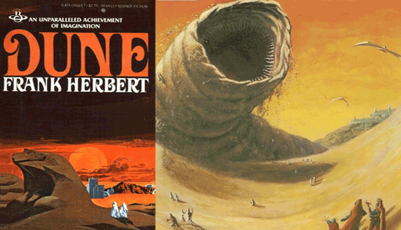 dune-image-580x333.png