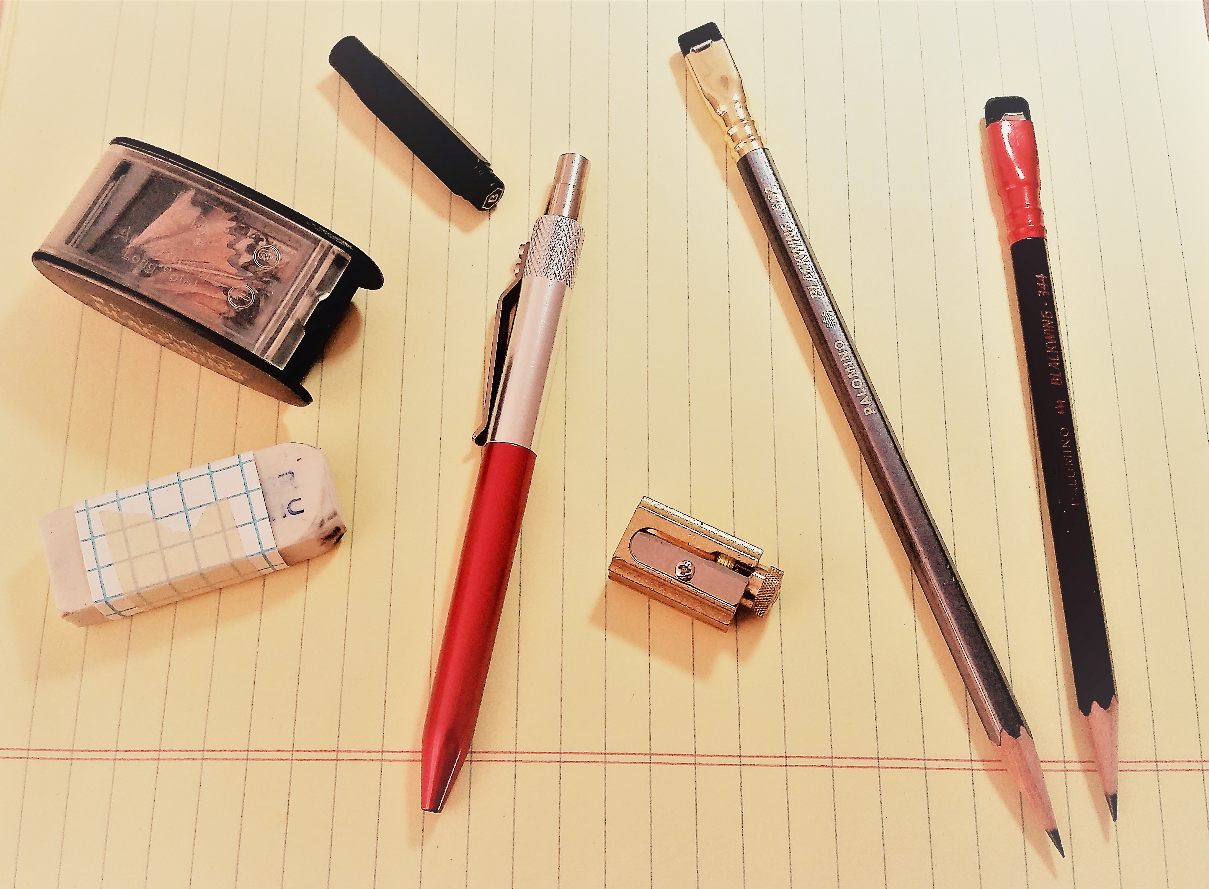 elizabeth_sims_favorite_writing_tools.jpg