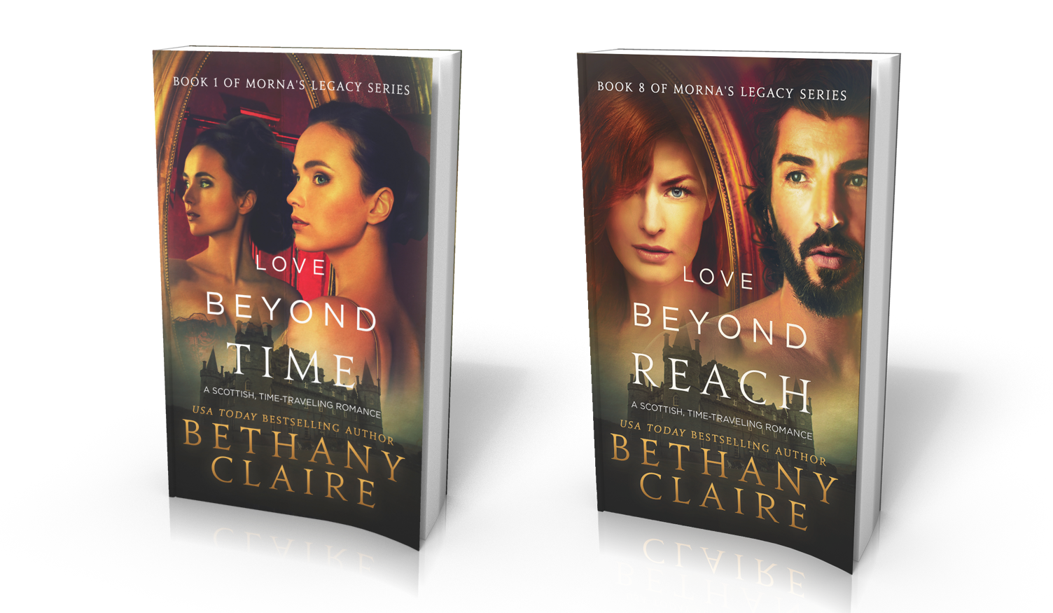 love_beyond_time_covers.png