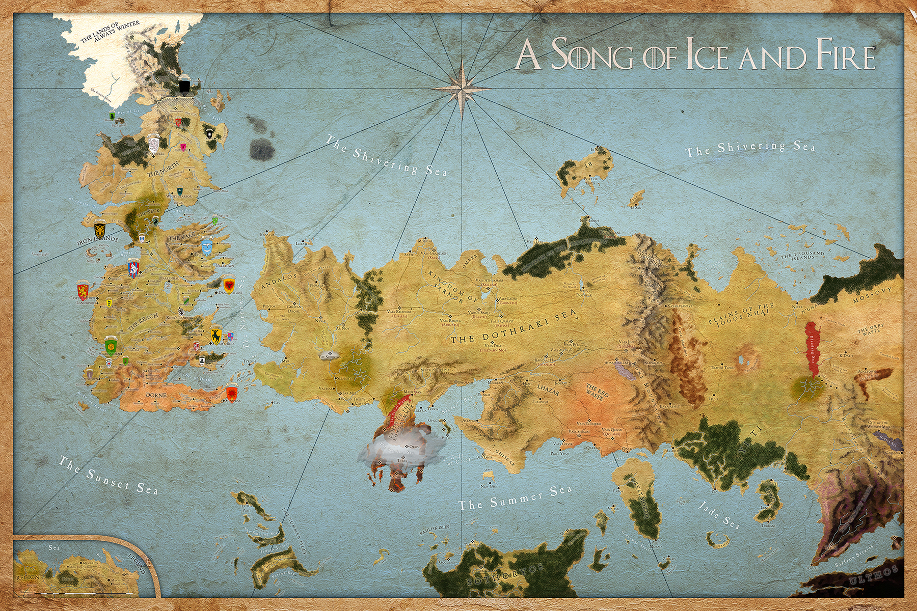 map-a-song-of-ice-and-fire-smaller.jpg