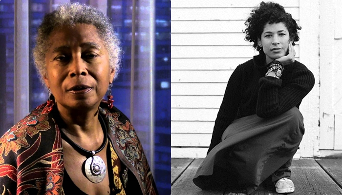 Famous authors you probably didnt know are related manybooks alice walker wrote meridian and the third life of grange copeland but it is her novel the color purple that got the most acclaim fandeluxe PDF