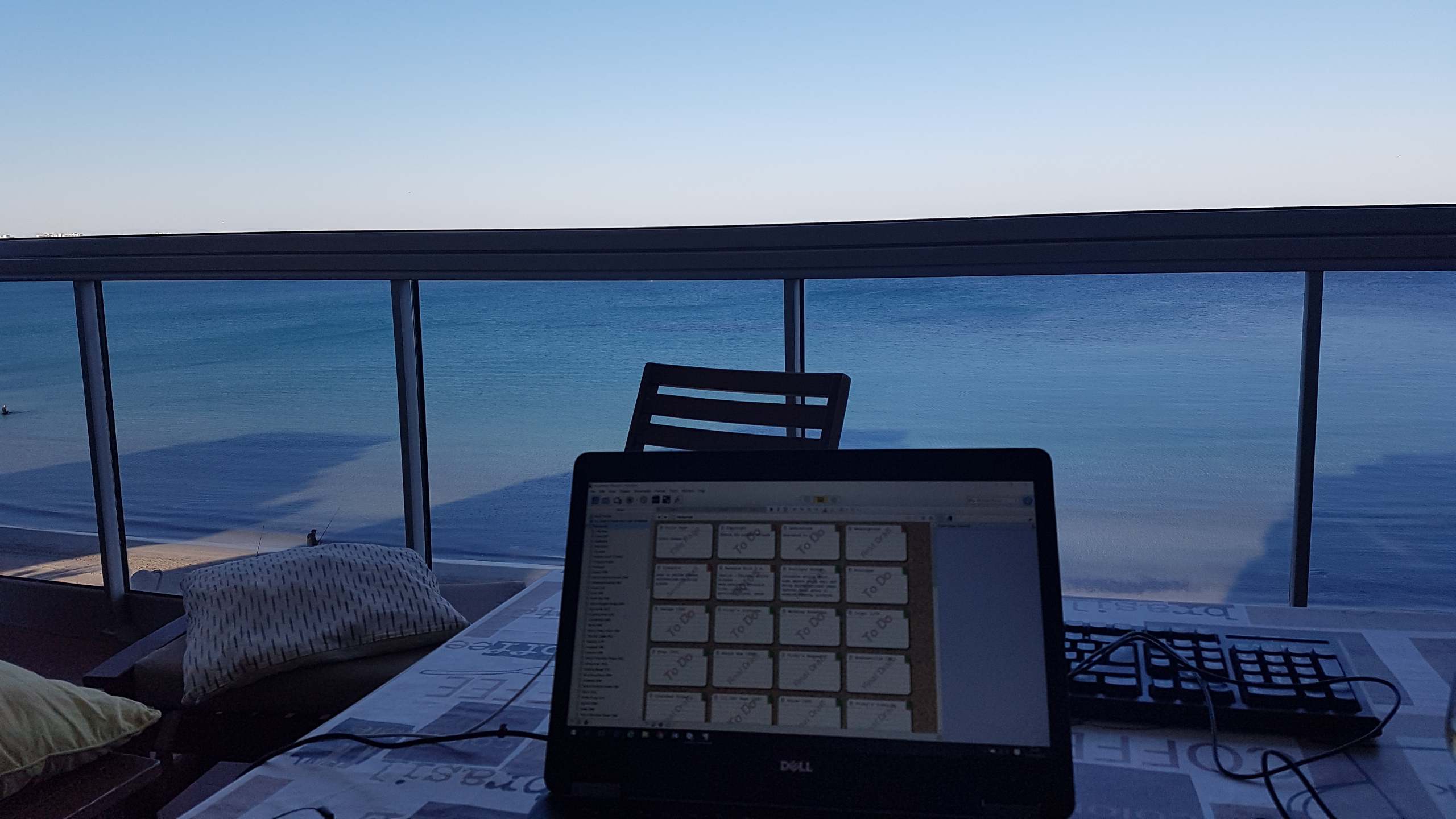 writing_with_a_view.jpg