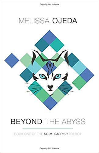 Beyond The Abyss by Melissa Ojeda