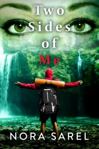 Two Sides of Me by Nora Sarel