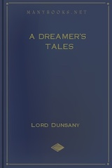 a dreamers tale cover