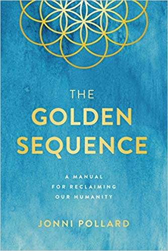 goldensequence