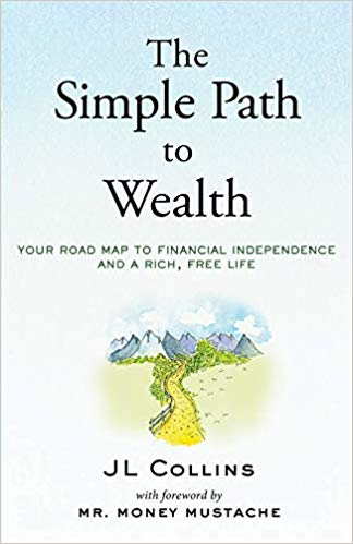 pathwealth
