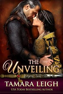 The Unveiling by Tamara Leigh - Free eBook