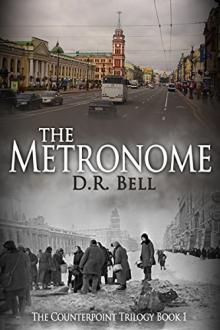 The Metronome by D. R. Bell