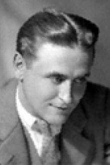 F Scott Fitzgerald Manybooks