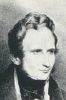 un dramma di Alfred de Vigny