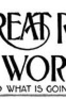 The Great Round World and What Is Going On In It, Vol. 1, No. 18, March 11, 1897