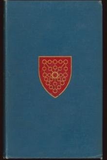 The Tales of the Heptameron, Vol. III