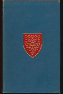 The Tales of the Heptameron, Vol. V