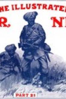 The Illustrated War News, Number 21, Dec