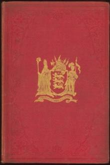 The History of England in Three Volumes, Vol.I., Part C.