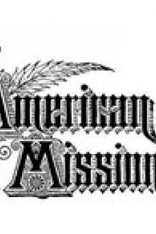 The American Missionary — Volume 50, No