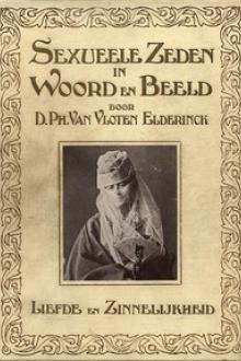 Sexueele Zeden in Woord en Beeld