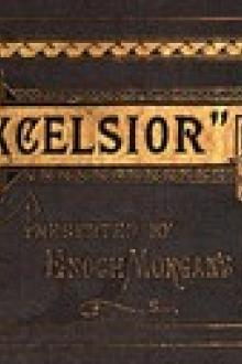 Excelsior by Bret Harte