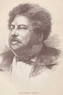 Joan of Naples by Alexandre Dumas