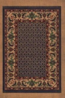 Rugs: Oriental and Occidental, Antique & Modern