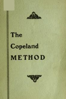 The Copeland Method