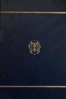 The Mapleson Memoirs by James Henry Mapleson