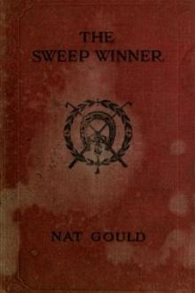 The Sweep Winner by Nat Gould