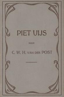 Piet Uijs