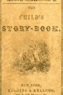 The Child's Story-Book