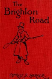 The Brighton Road