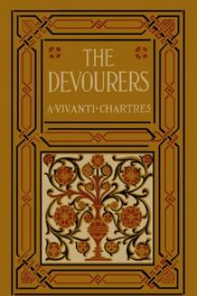 The Devourers by Annie Vivanti