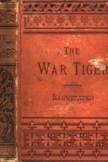 The War Tiger
