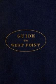 Guide to West Point, and the U