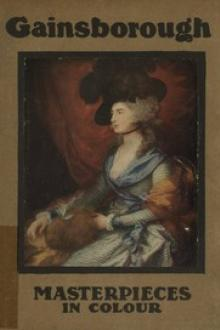 Gainsborough by Max Rothschild