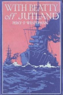 With Beatty off Jutland