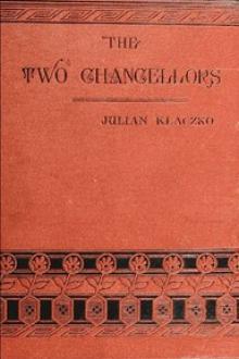 Two Chancellors