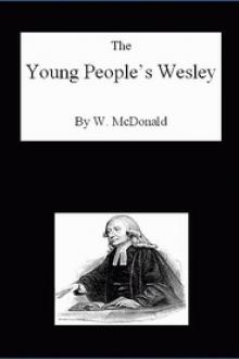 The Young People's Wesley