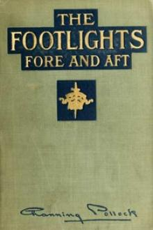 The Footlights