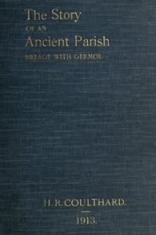 The Story of an Ancient Parish