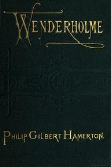 Wenderholme