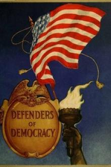 Defenders of Democracy by Anonymous