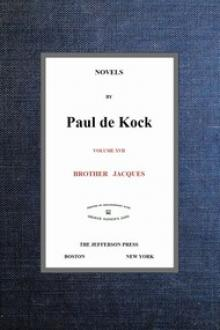 Brother Jacques