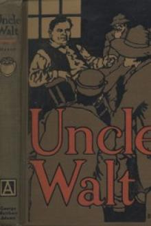 Uncle Walt [Walt Mason]