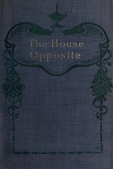 The House Opposite