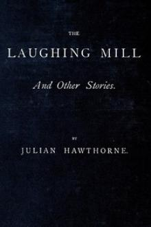 The Laughing Mill
