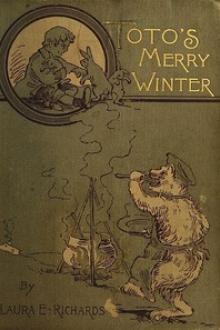 Toto's Merry Winter